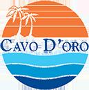 Cavo D' Oro Hotel
